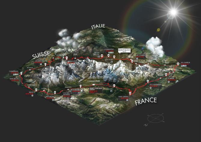 carte-UTMB-2021_2