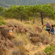 Galeria Trail Running 2