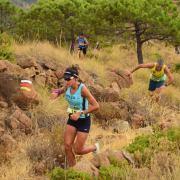 Galeria Trail Running 3