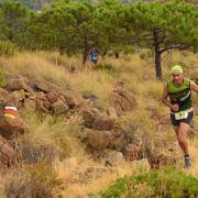 Galeria Trail Running 4