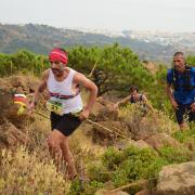 Galeria Trail Running